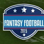 How Does Fantasy Football Work? A Beginners Guide Part 1