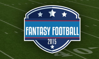 fantasy football league beginners guide 2015 images