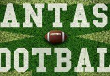 fantasy football team mess up images 2015
