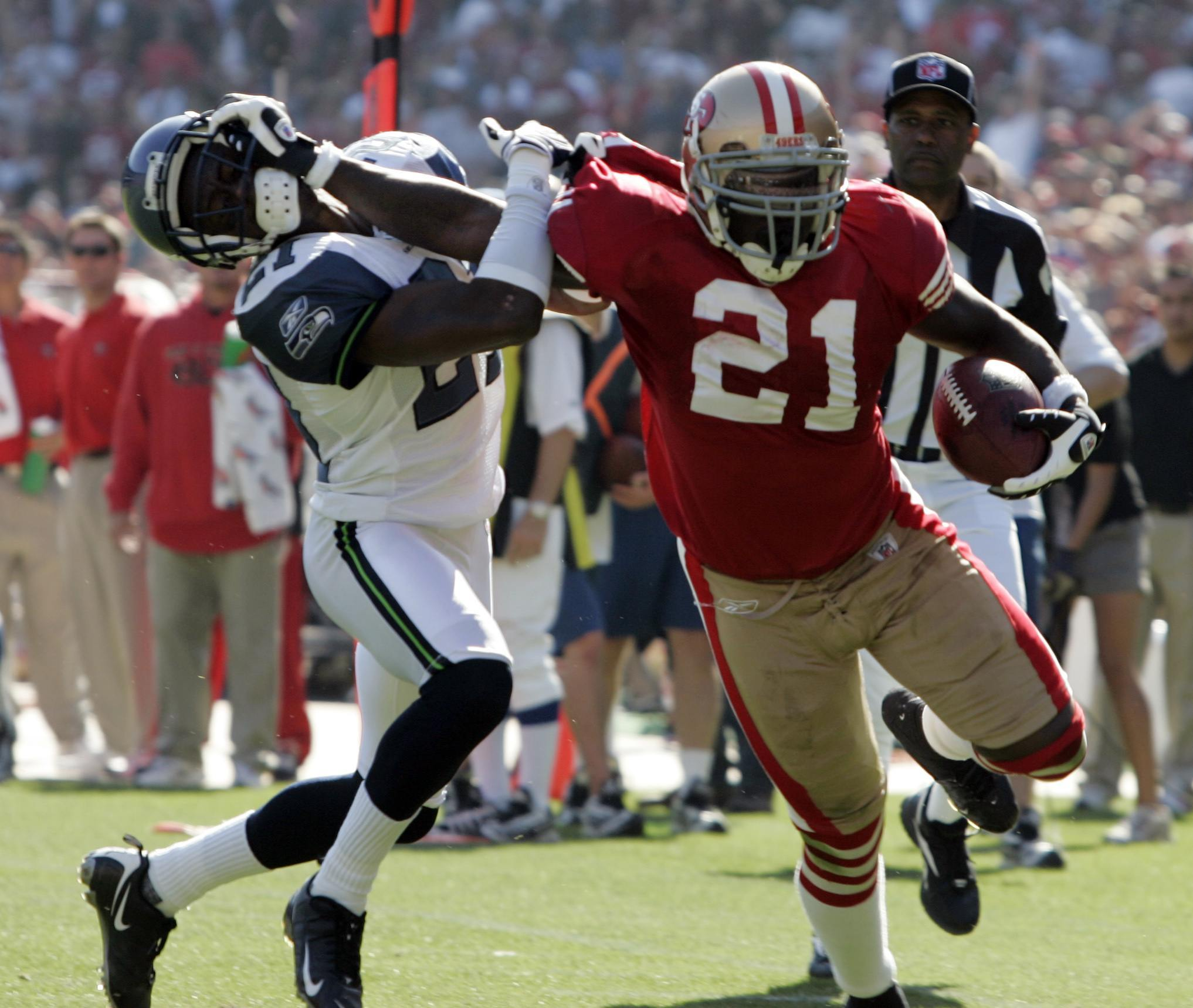 frank gore nfl underrated bulge football players 2014
