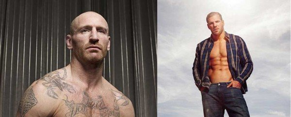 gareth thomas james haskell talk closet rugby gay players 600×242