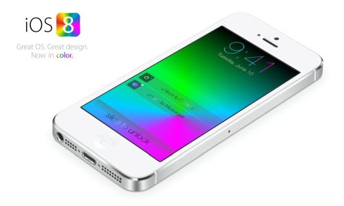 ios 8 apple ready for september images