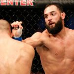johnny hendricks bulge top ufc fighter 2014 images