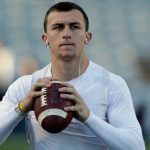 johnny manziel worst 2014 nfl quarterback images