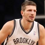 mirza teletovic underrated bulge nba basketball player 2014 images