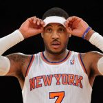 Most Overrated NBA Players – 2014/2015 Season