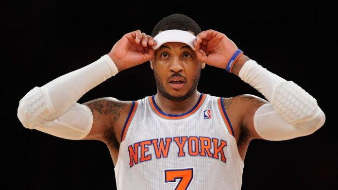 most overrated nba players 2014 images