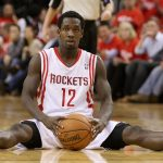 Most Underrated NBA Players – 2014/2015 Season
