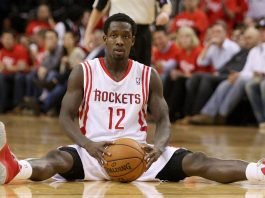 most underrated nba players 2014 images