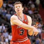 omer asik most underrated bulge nba basketall 2014 images