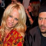 pamela anderson divorces rick salomon again 2014 celebrity gossip