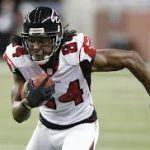roddy white nfl most underrated bulge football players 2014