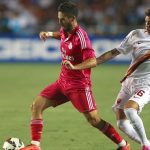 roma real madrid top soccer winners 2014 european league
