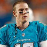ryan tannehill 2014 worst nfl quarterback 2015 imagtes