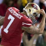 san francisco 49ers favorite 2015 super bowl picks xlix images