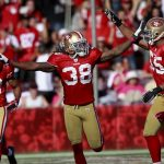 san franciso 49ers heads to super bowl 2015 images