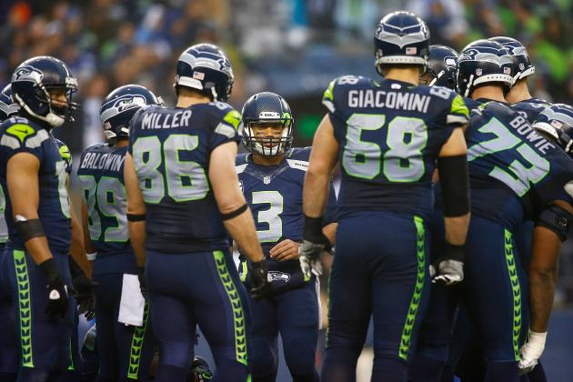 seattle seahawks bound for super bowl 2015 images