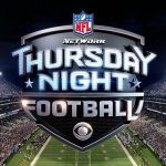 NFL's New Look With Thursday Night Football On CBS