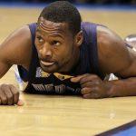 tony allen overrated nba bulge basketball players 2014