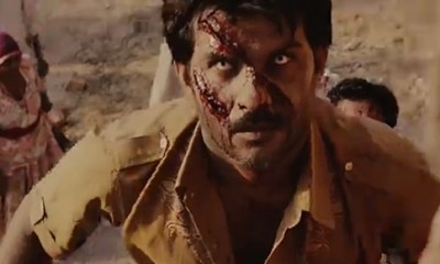 the dead 2 zombie indian images ford brothers 2014