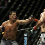 antonio minotauro nogueira vs roy nelson best ufc fights ever 2014 images