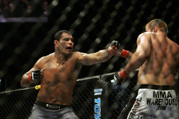 ufc 171 johny hendricks beats robbie lawler best ufc fights ever 2014 images