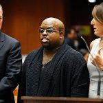 ceelo green pleads not guilty in slipping woman ecstasy pill