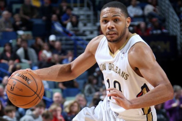 rp_eric-gordon-on-new-orleans-pelicans-2014-2015-nba-season-preview-images-600×400.jpg
