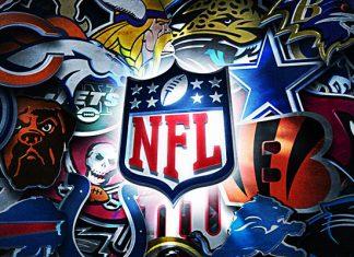 Fantasy Football NFL Images 2014