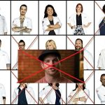 bravo top chef boston aaron grissom out