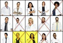 bravo top chef boston season 12 rebecca james ousted