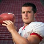 derek carr oakland raiders best nfl players 2014