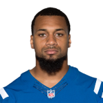 donte moncrief bad hair nfl images 2014