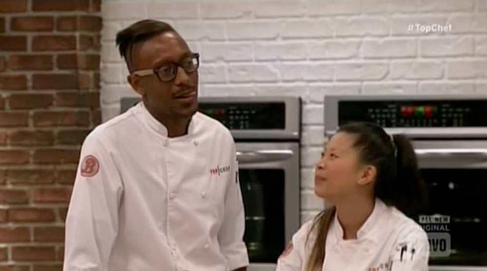 gregory beats mei on top chef boston quickfire images 2014