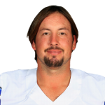 kyle orton nfl bad hair images 2014
