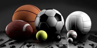 nba wants to legalize sports gambling