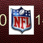nfl 2014 season hottest matchups