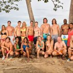 SURVIVOR SAN JUAN DEL SUR Episode 7 Recap: Julie Back To Rocker Country