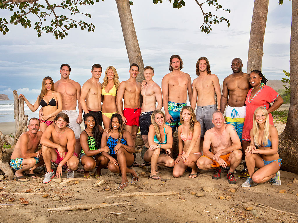 survivor san juan del sur episode 8 images 2014