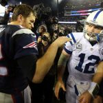 tom brady bulging for nfl week 11 boy images 2014