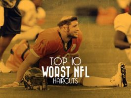 top 10 worst nfl haircuts 2014 2015 season