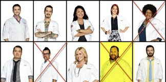 top chef boston ron out season 12 images