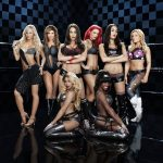 A Closer Look At TOTAL DIVAS Cast Season 3: John Cena the Player