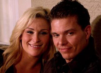total divas tj with natalya images 2014