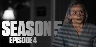 walking dead beth slabtown season 5 episode 4 images