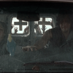 THE WALKING DEAD Season 5 Ep 6 Consumed Recap: Carol & Darryl Go Deep