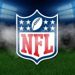 NFL 2014 Week 16 Preview: College Football Over So NFL Rules Networks