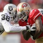 49ers lose to oakland raiders nfl 2014 images