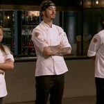 adam bottoms for three in top chef boston 2014 images