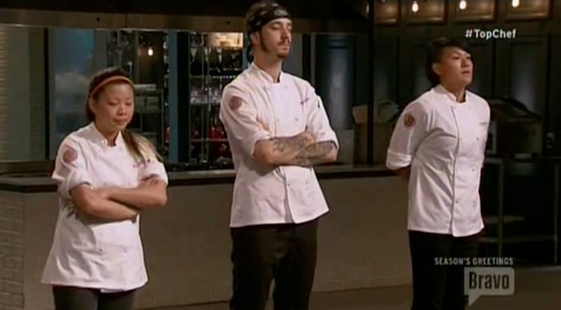 top chef boston episode 8 clean up cut constestants